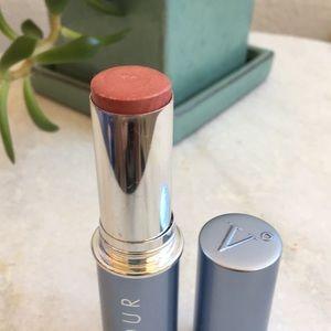 vapour Makeup - Intrigue multi stick
